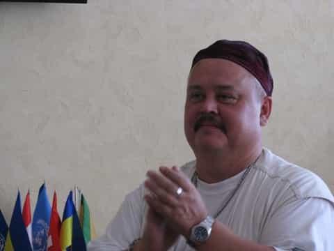 Крымска татарский сайт знакомства
